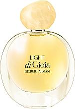 Kup Giorgio Armani Light di Gioia - Woda perfumowana