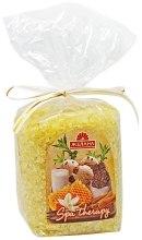 Kup Sól do kąpieli Lody waniliowe - Zhelana
