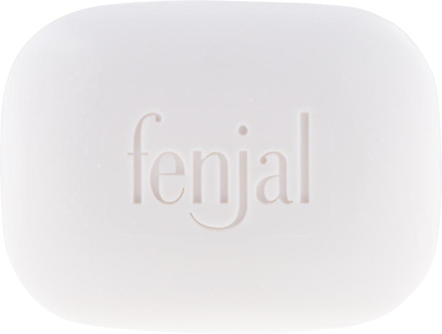 Kremowe mydło do ciała - Fenjal Creme Soap — фото N2