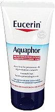 Kup Balsam do ciała - Eucerin Aquaphor Skin Repairing Balm