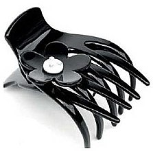 Kup Spinka do włosów, 234 - Moliabal Milano Hair Clip
