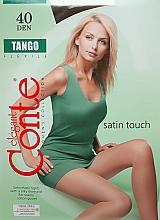 "Kup Rajstopy ""Tango"" 40 DEN, shade - Conte"