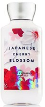 Kup Bath and Body Works Japanese Cherry Blossom - Balsam do ciała