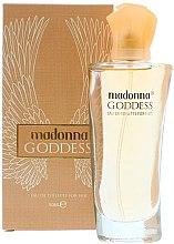 Kup Madonna Goddess - Woda toaletowa