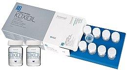 Kup Ampułki przeciw wypadaniu włosów - Kosswell Professional Innove Koxidil Active Hair Loss Treatment