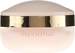 Krem do twarzy - Stendhal Recette Merveilleuse Day/Night Ultra Anti-Aging Care — фото N3