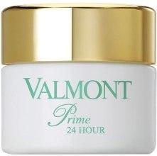 Kup Komórkowy bazowy krem nawilżający - Valmont Energy Prime 24 Hour