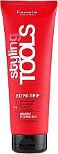 Kup Żel do włosów bardzo mocno utrwalający - Fanola Styling Tools Extra Grip-Extra Strong Gel