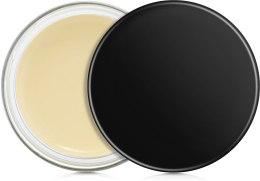 Kup Paletka kremowych korektorów do twarzy - Inglot AMC Soft Focus Cream Concealer