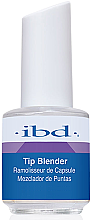 Kup Pilnik w płynie do tipsów - IBD Tip Blender
