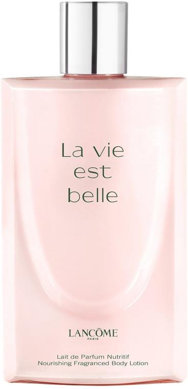 Lancome La Vie Est Belle - Lotion do ciała