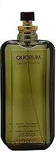 Kup Antonio Puig Quorum - Woda toaletowa (tester bez nakrętki)