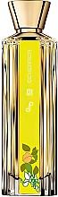 Kup Jean-Louis Scherrer Pop Delights 01 - Woda toaletowa