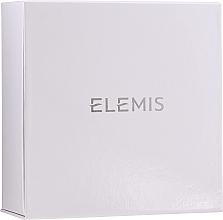 Kup Zestaw - Elemis Pro-Collagen Set (f/cr/30ml + f/balm/20g + f/cr/15ml + usb/flash/drive)