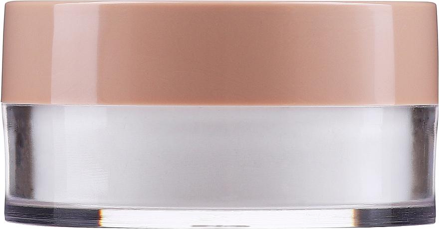 Ryżowy puder do twarzy - Paese Rice Powder