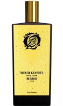 Kup Memo French Leather - Woda perfumowana (tester bez nakrętki)