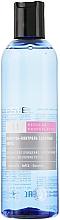 Kup Szampon wzmacniający włosy - Estel Beauty Hair Lab 11 Regular Prophylactic Shampoo