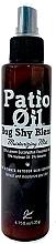 Kup Sprawy przeciw owadom - Jao Brand Patio Oil Moisture Mist Insect