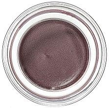 Kup Kremowy cień do powiek w słoiczku - Couleur Caramel Fard Creme Look Essence de Provence
