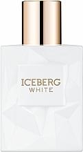 Kup Iceberg White - Woda toaletowa
