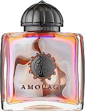 Kup Amouage Portrayal Woman - Woda perfumowana