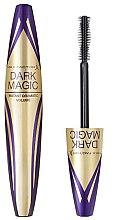 Kup Wodoodporny tusz zwiększający objętość rzęs - Max Factor Dark Magic Waterproof Mascara