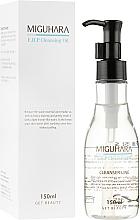 Kup Olejek do mycia twarzy - Miguhara E.H.P Cleansing Oil