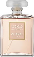 Kup Chanel Coco Mademoiselle - Woda perfumowana