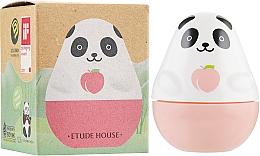 Kup Krem do rąk Brzoskwinia - Etude House Missing U Hand Cream Panda