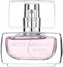 Kup Betty Barclay Tender Love - Woda toaletowa dla kobiet