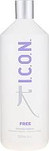 Kup Nawilżająca odżywka do włosów - I.C.O.N. Care Free Moisturizing Conditioner