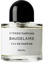 Kup Byredo Baudelaire - Woda perfumowana