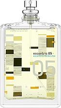 Kup Escentric Molecules Escentric 05 - Woda toaletowa