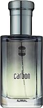 Kup Ajmal Carbon - Woda perfumowana