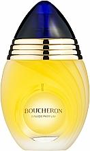 Kup Boucheron Pour Femme - Woda perfumowana