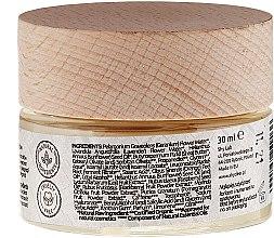 Zestaw do skóry tłustej i mieszanej - Shy Deer Rytuał piękna (emulsion 200 ml + cr 50 ml + eye/cr 30 ml) — фото N6