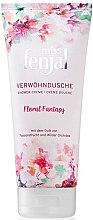 Kup Krem pod prysznic - Fenjal Floral Fantasy Shower Creme