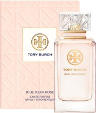 Kup Tory Burch Jolie Fleur Rose - Woda perfumowana
