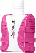 Kup Michael Jordan Lady Flight - Woda toaletowa (tester bez nakrętki)
