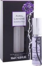 Kup Avril Lavigne Forbidden Rose - Woda perfumowana (mini)