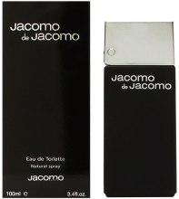 Kup Jacomo Jacomo de Jacomo - Woda toaletowa