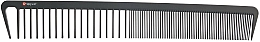 Kup Grzebień do włosów, UG19 - Upgrade Nano-Ion Comb