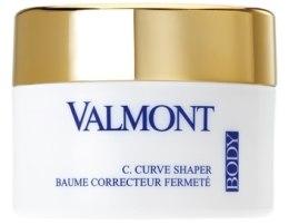 Kup Luksusowy balsam do ciała - Valmont Body Time Control C.Curve Shaper