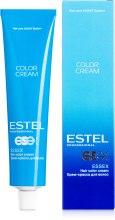 Kup Trwała farba do włosów - Estel Professional Essex