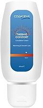Kup Wygładzający krem rozgrzewający do ciała - Collagena Solution Thermo Comfort Circulation Cream