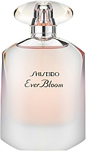 Kup Shiseido Ever Bloom Eau de Toilette - Woda toaletowa
