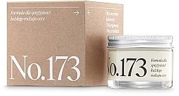 Kup Krem do twarzy Sprężystość dla każdego rodzaju skóry - Make Me Bio Receptura 173