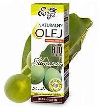 Kup Naturalny olej tamanu - Etja
