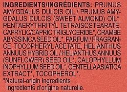 Wzmacniający olejek do ciała - Comfort Zone Body Strategist Oil — фото N5
