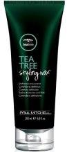 Kup Wosk do stylizacji włosów Drzewo herbaciane - Paul Mitchell Tea Tree Styling Wax